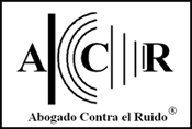 logo_acr_small