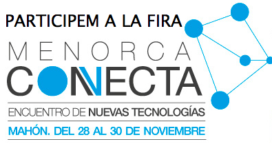 logo menoca connecta_Fotor3