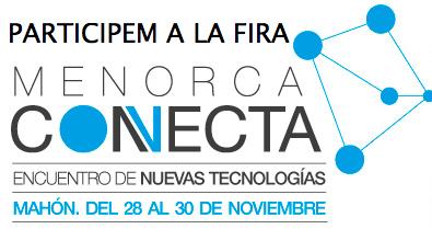 logo menoca connecta_Fotor3